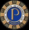 Probus logo